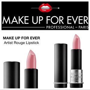 #Makeup Forever Artist Rouge Creme - C211